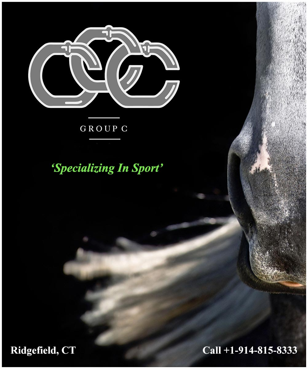 Group C: Specializing in Sport. Ridgefield, CT. Call 1-914-815-8333